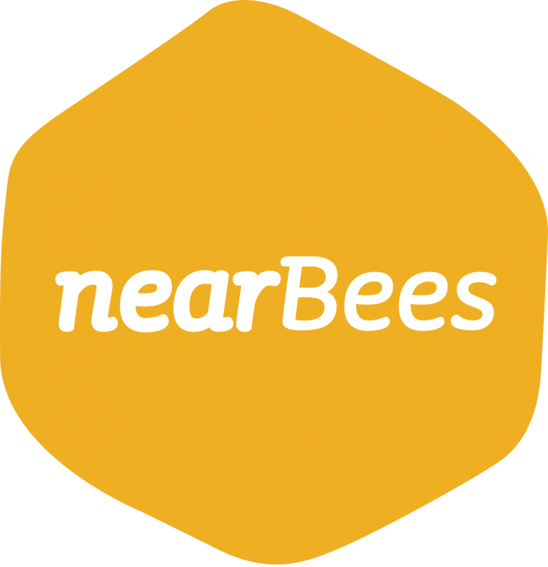 nearBees